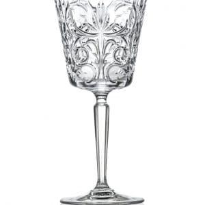 Wijn Cocktailglas Tattoo mixology By Hip Tafelen 1099 26637020006