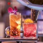 Sound Funky Cocktailglazen