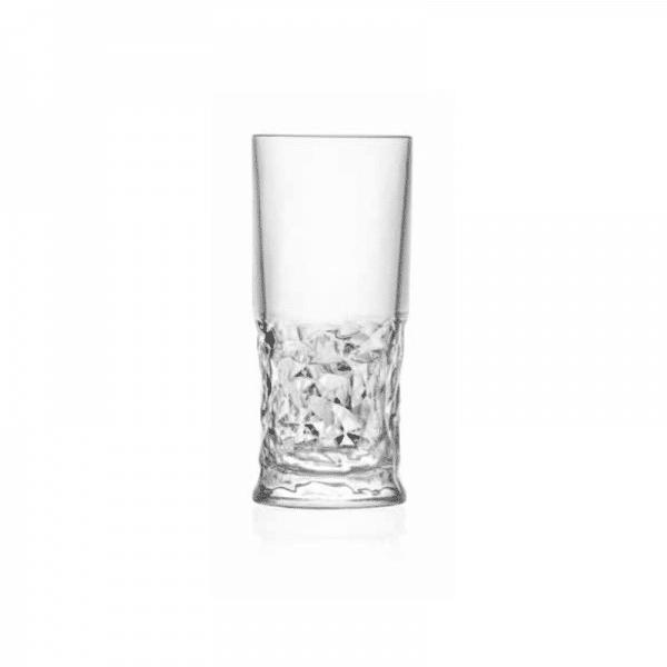Sound Funky Longdrink Glas Hip Tafelen 1a