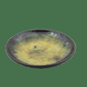 bord 20cm, dinner in the woods, tableware design