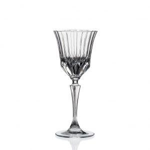 Wijn/cocktail glas nr 2