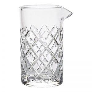 Cocktail mixglas 500 ml