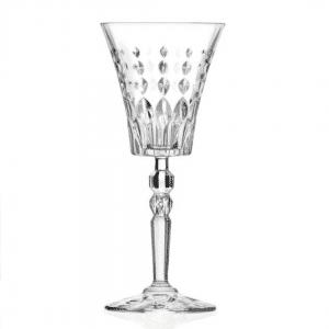 wijnglas marilym, kristal glaswerk, wijn of waterglas HIP tafelen