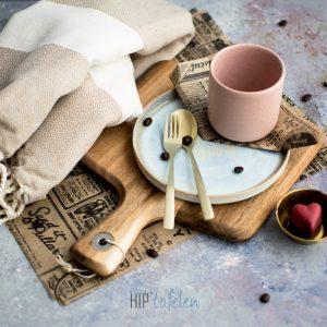 Fotopropshop, Propbox, Foodfotografie Box HIP Tafelen (3)