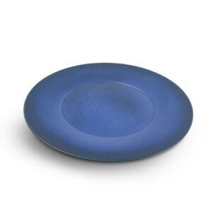 blue verso, serviesgoed, porselein, tafelstyling