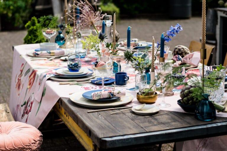 Summer Table Gedektetatfel 2021 Hip Tafelen 0005